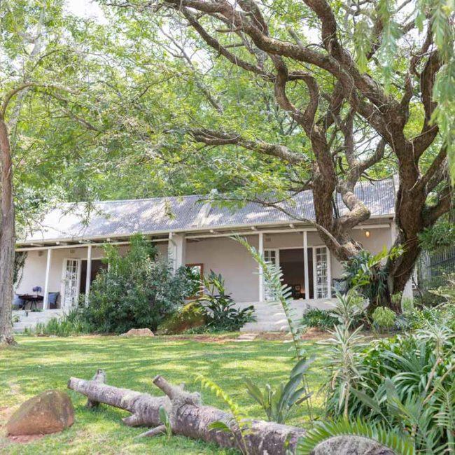 Kavinga Guesthouse