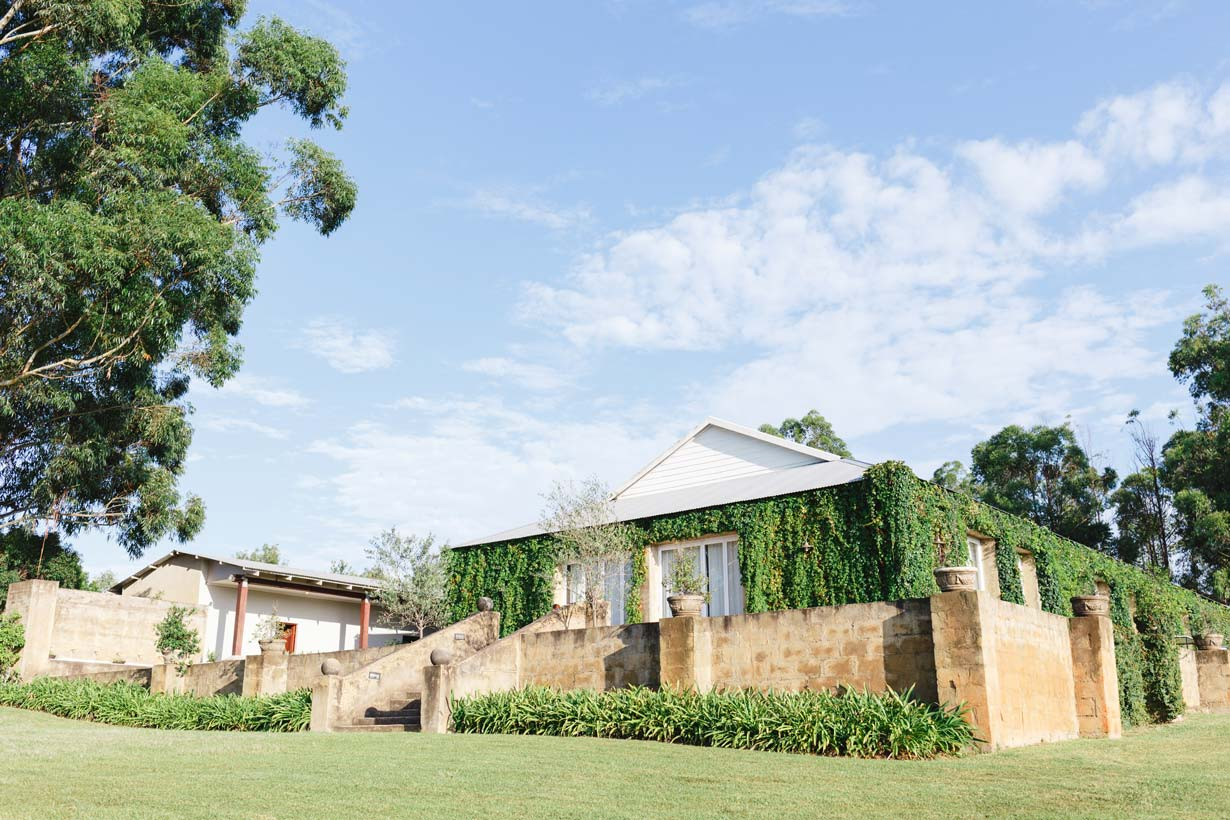 Kavinga Wedding Venue - Nelspruit, Mpumalanga